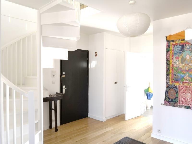 Revenda apartamento Louveciennes 849000€ - Fotografia 3