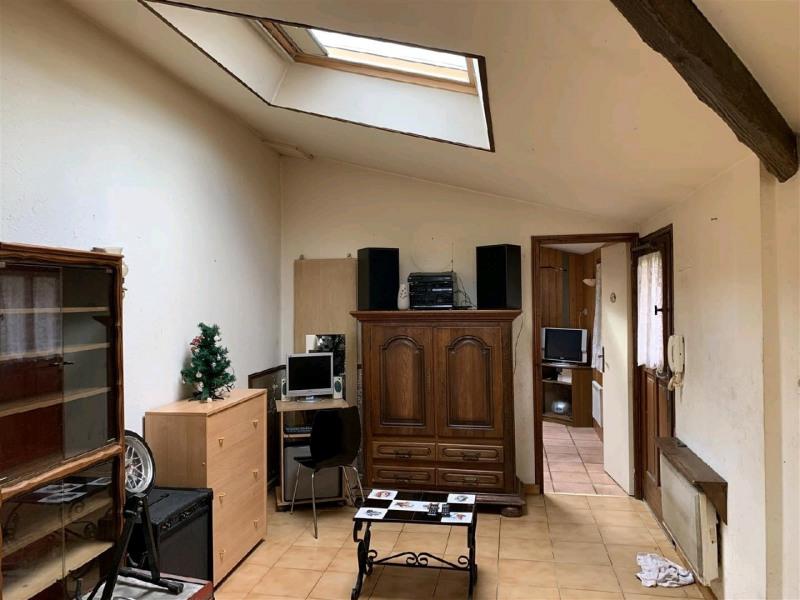 Vente maison / villa Mery sur oise 189000€ - Photo 2