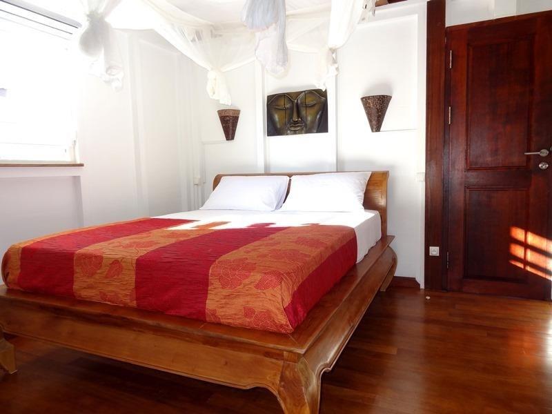 Deluxe sale house / villa St francois 2750000€ - Picture 18