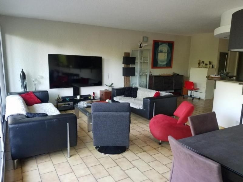 Location appartement Tournon-sur-rhone 799€ CC - Photo 1