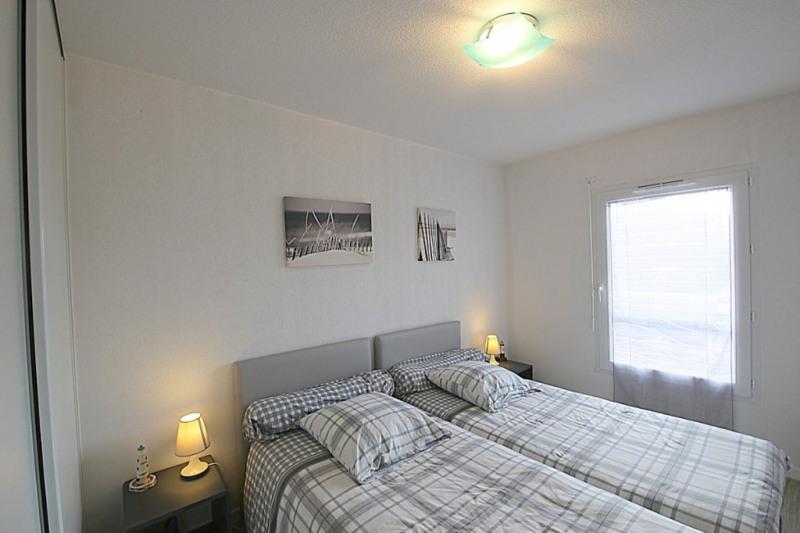 Vente appartement Saint gilles croix de vie 225400€ - Photo 3