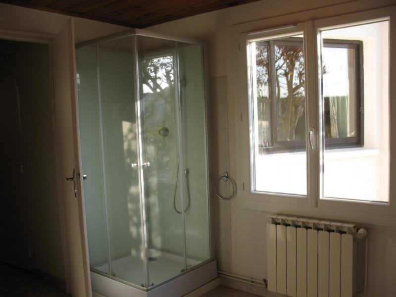 Vente maison / villa Arvert 243500€ - Photo 10