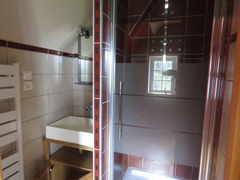 Vente de prestige maison / villa Quimper 582800€ - Photo 14