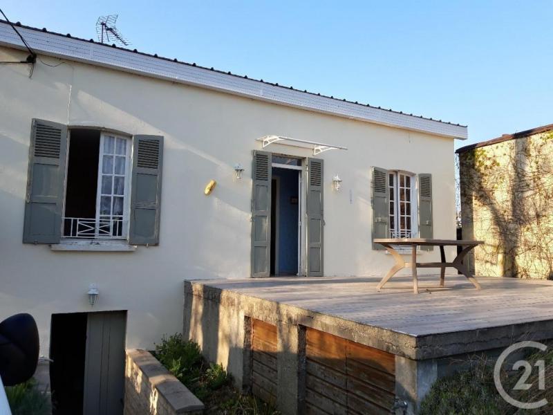 出售 住宅/别墅 Tourgeville 172000€ - 照片 1