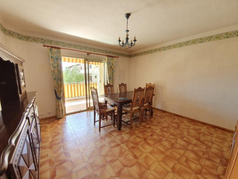 Vente appartement Les lecques 230000€ - Photo 4