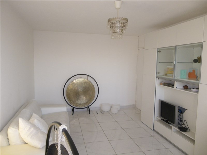 Sale apartment Sannois 180 200€ - Picture 2
