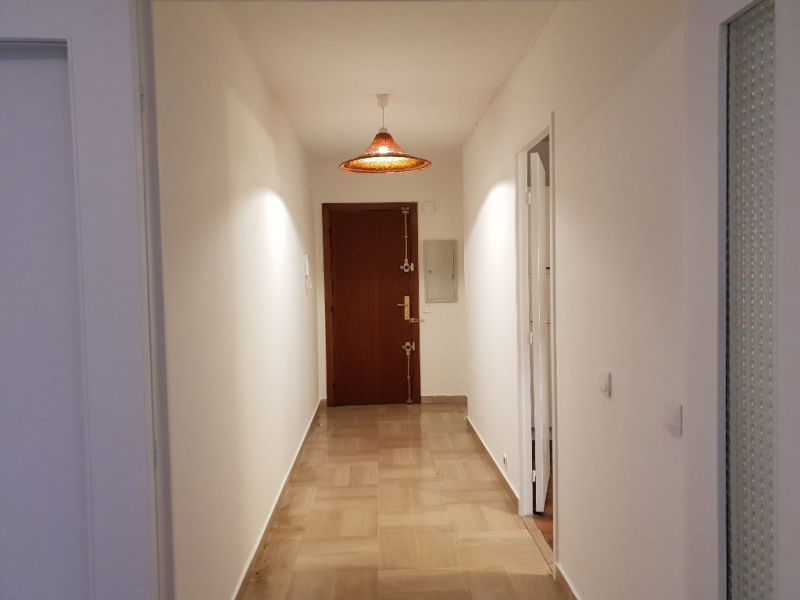 Location appartement Nice 1 233€ CC - Photo 5
