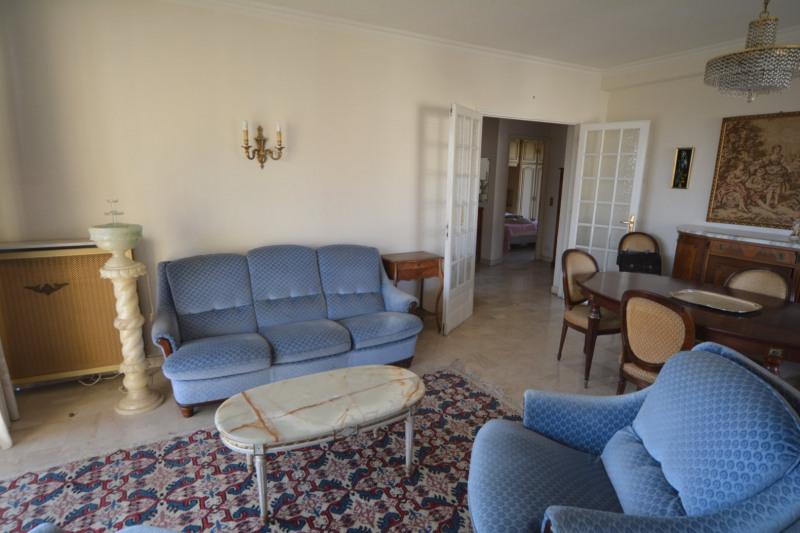 Vente appartement Juan-les-pins 425000€ - Photo 3
