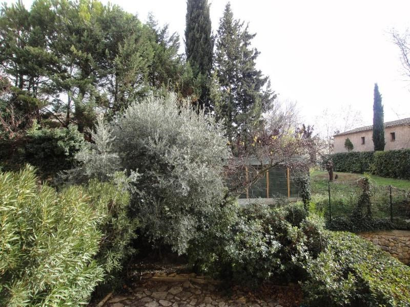 Rental apartment Aix en provence 673€ CC - Picture 4