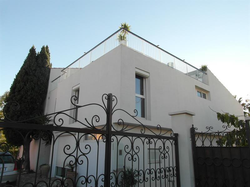 Vendita casa La garde 665600€ - Fotografia 3