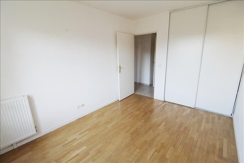 Location appartement Maurepas 972€ CC - Photo 5