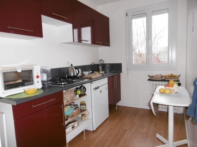 Vente maison / villa Le mans 120750€ - Photo 3