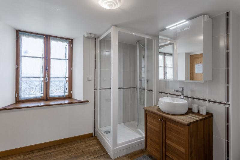 Sale house / villa Montreuil sur therain 495000€ - Picture 5