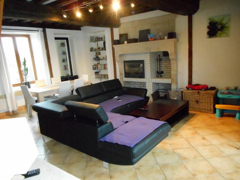 Vente maison / villa Falaise 5 mns 139900€ - Photo 3
