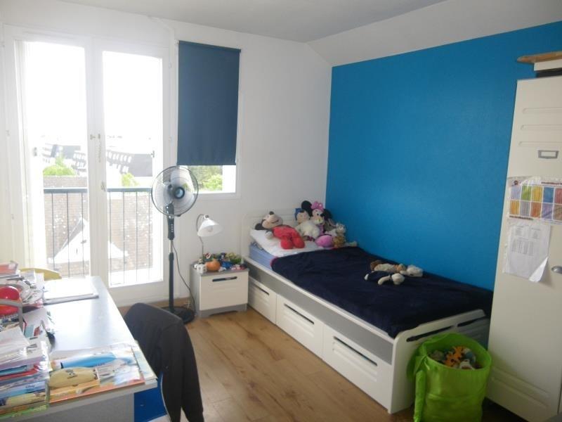 Vente appartement Sannois 235000€ - Photo 6