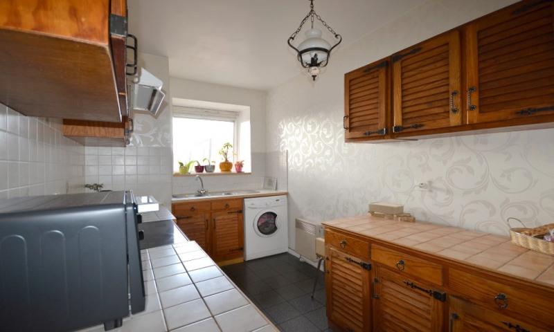 Location appartement Villepreux 1000€ CC - Photo 3
