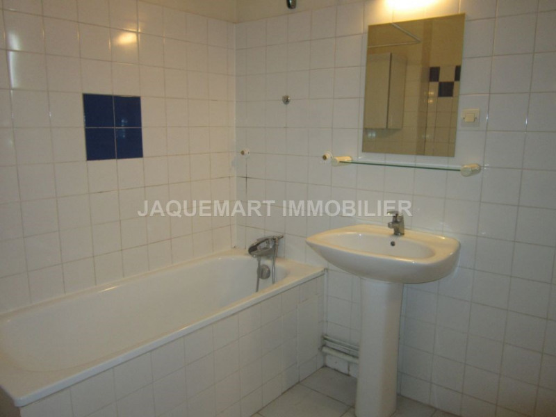 Investment property building Lambesc 160 000€ - Picture 6