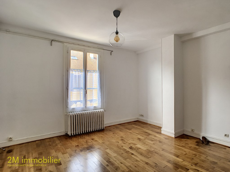 Location appartement Melun 687€ CC - Photo 7