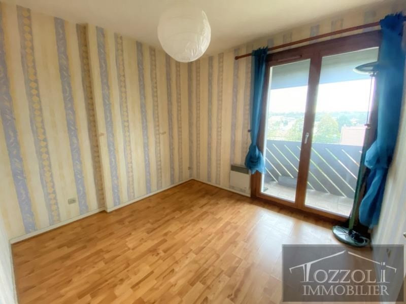 Vente appartement St quentin fallavier 160 000€ - Photo 7
