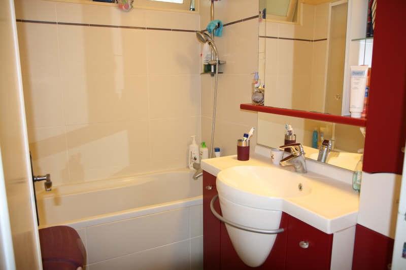 Sale apartment Bretigny sur orge 159900€ - Picture 6