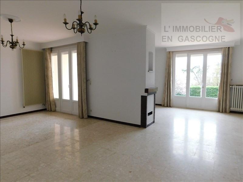 Verhuren  huis Auch 1100€ CC - Foto 8