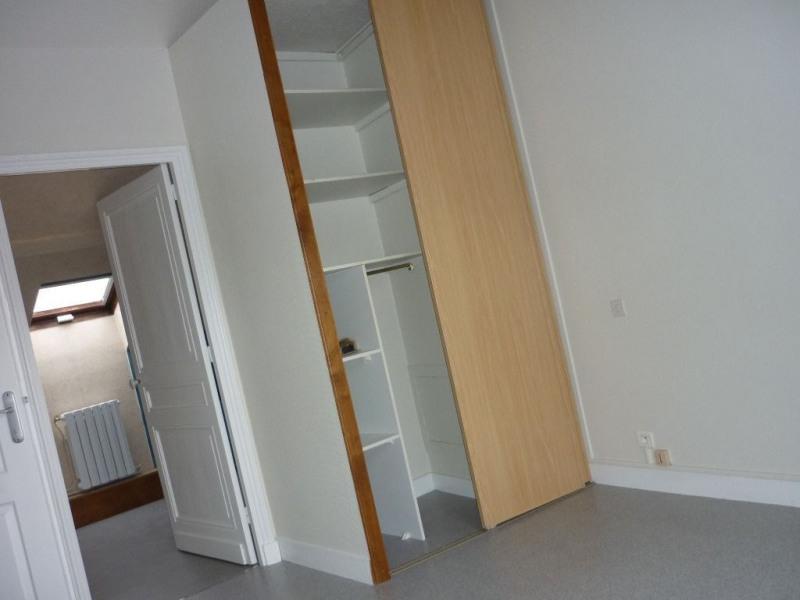 Location appartement Perigueux 346€ CC - Photo 6