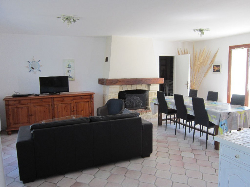Vente maison / villa La palmyre 309 750€ - Photo 3