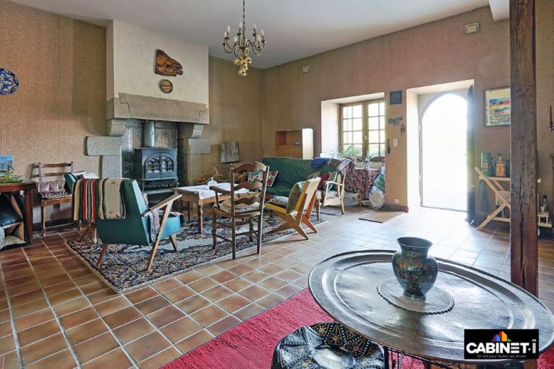 Deluxe sale house / villa Vigneux de bretagne 721000€ - Picture 8