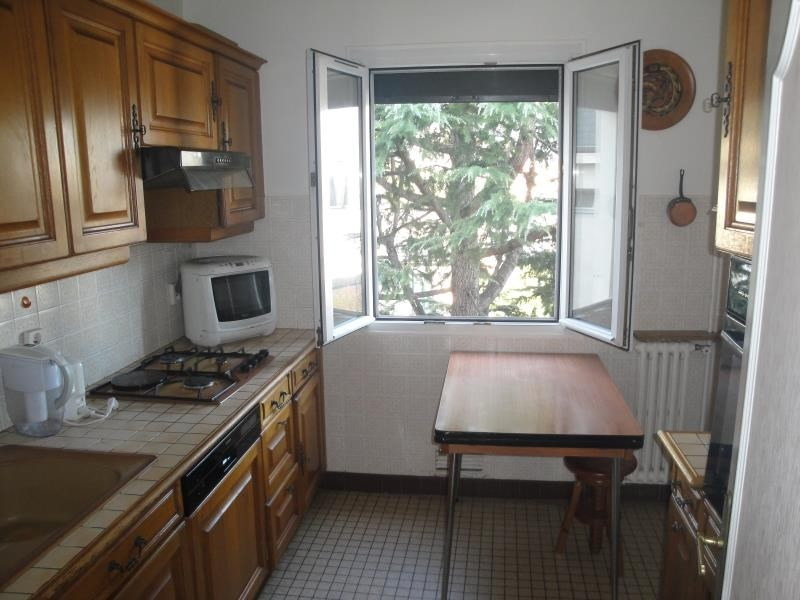 Vente appartement La garenne colombes 410 000€ - Photo 3