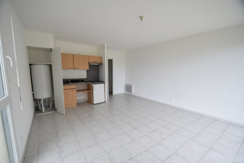 Sale apartment St lo 55000€ - Picture 2