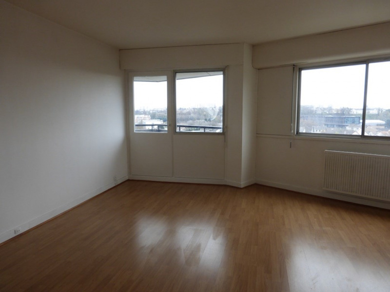 Location appartement Massy 961€ CC - Photo 1