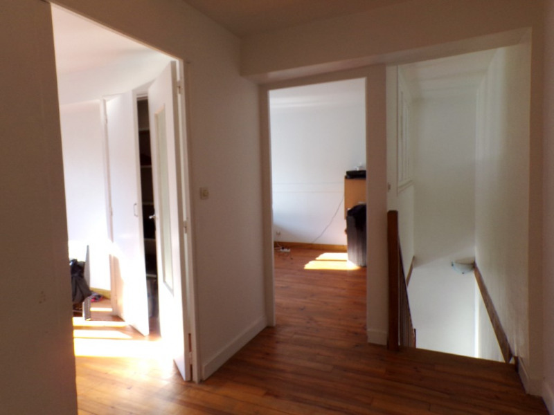 Vente maison / villa Blain 133750€ - Photo 6