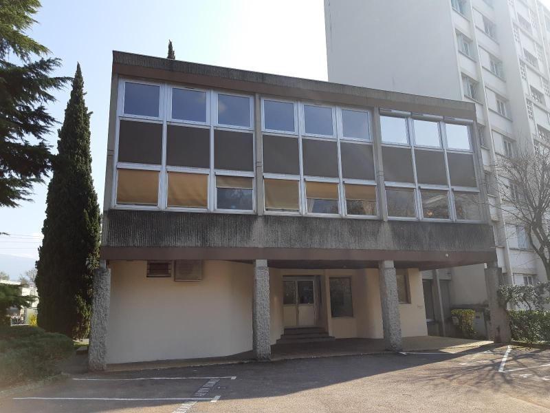 Location bureau Meylan 673€ CC - Photo 1