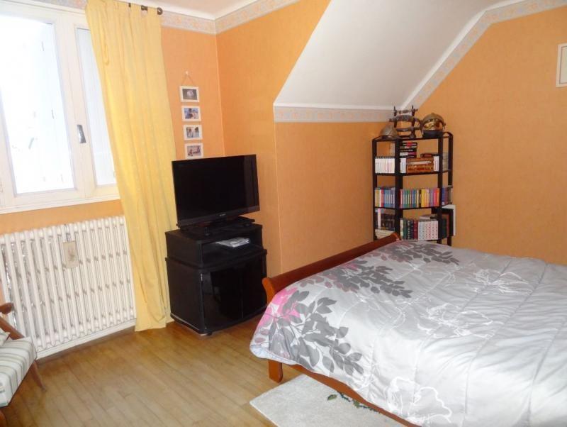 Sale house / villa Saint nicolas du pelem 106000€ - Picture 11