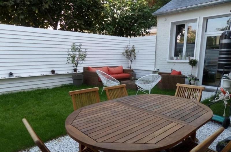 Deluxe sale house / villa Le mans 630130€ - Picture 4