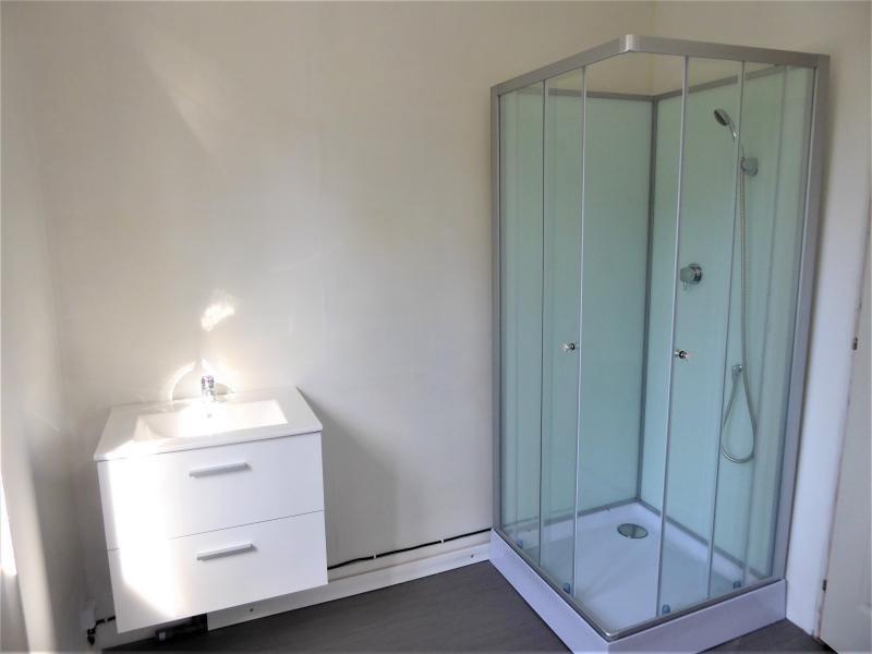 Sale house / villa Terrasson la villedieu 208650€ - Picture 23