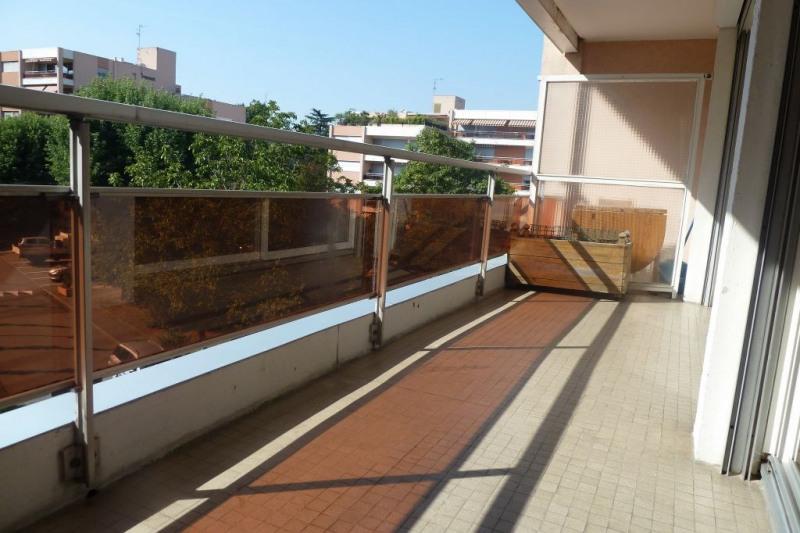 Location appartement Toulouse 524€ CC - Photo 5