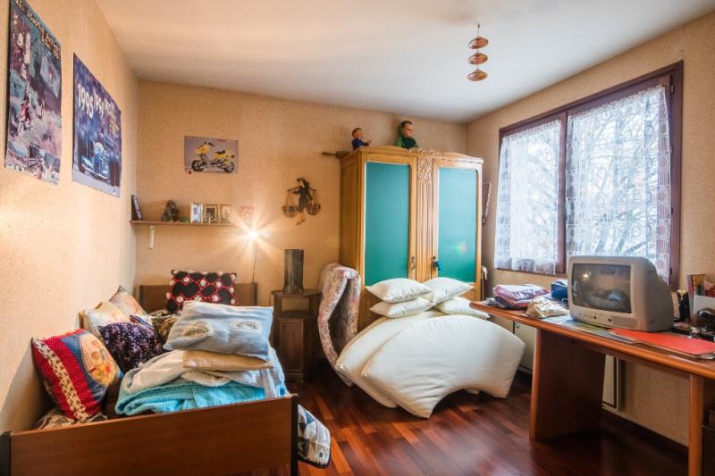 Vente maison / villa Saint alban leysse 525000€ - Photo 11