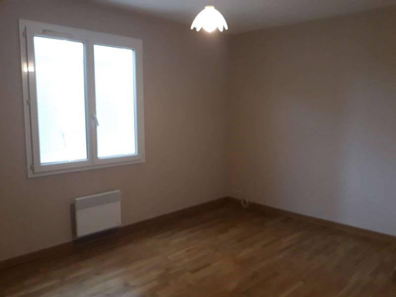 Rental house / villa Lavaur 850€ CC - Picture 5