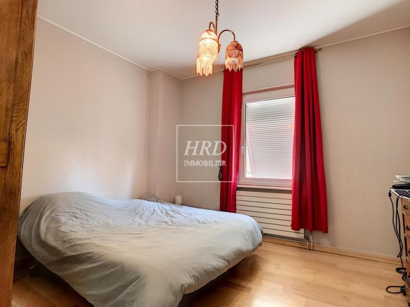 Vente maison / villa Sessenheim 379800€ - Photo 13