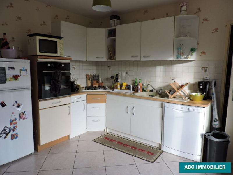 Vente maison / villa Condat sur vienne 190800€ - Photo 2