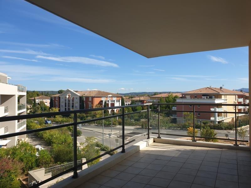 Location appartement Aix en provence 1158€ CC - Photo 3