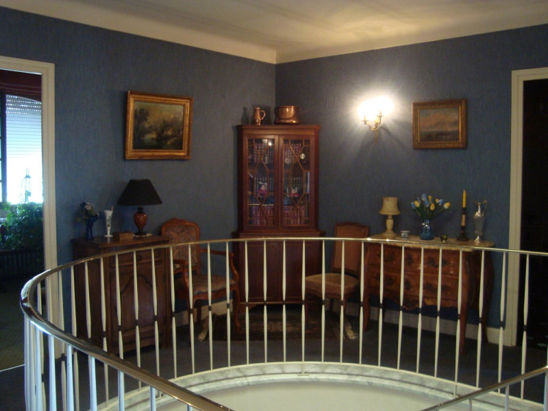 Vente maison / villa Tarbes 378 000€ - Photo 4