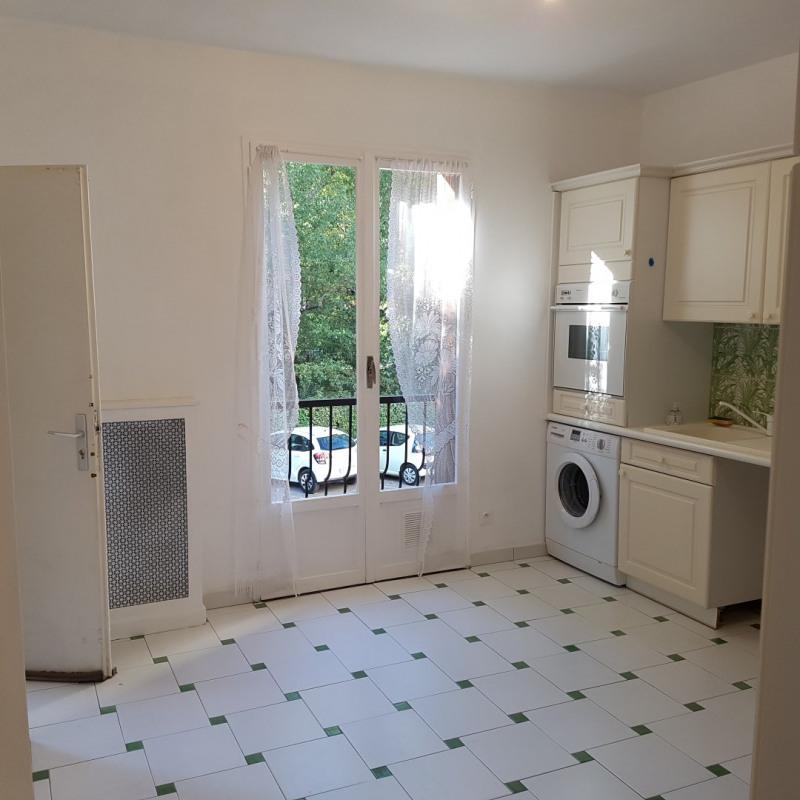 Verhuren  appartement Aix-en-provence 1390€ CC - Foto 8
