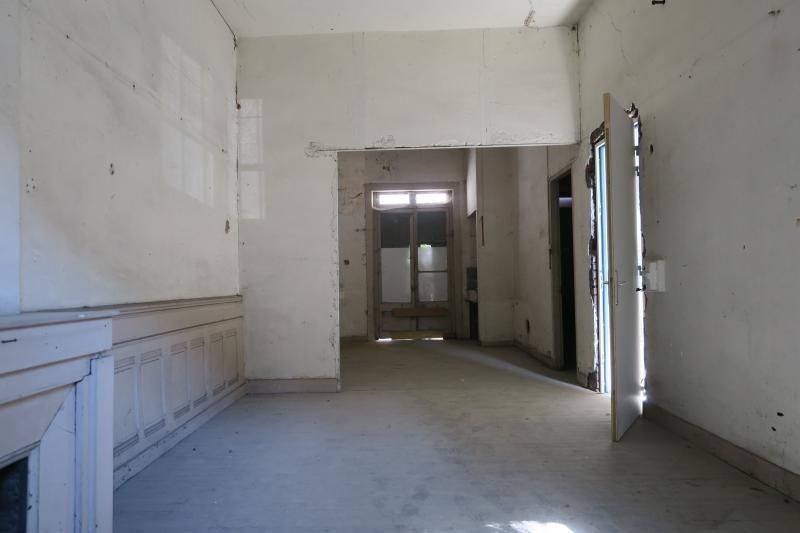 Vente immeuble St etienne 175000€ - Photo 5