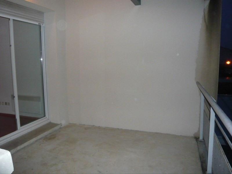Alquiler  apartamento Aussonne 497€ CC - Fotografía 6