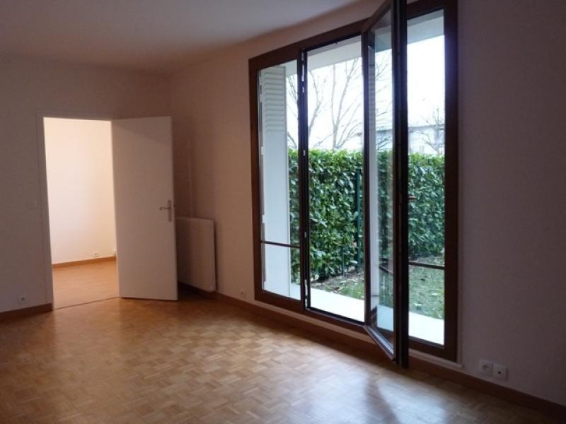 Vente appartement Villennes sur seine 262500€ - Photo 3