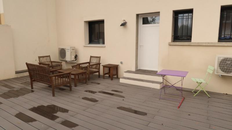 Vente maison / villa Limoges 212000€ - Photo 2