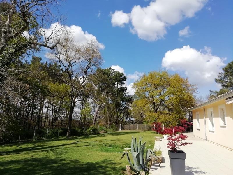 Sale house / villa St andre de cubzac 233000€ - Picture 4