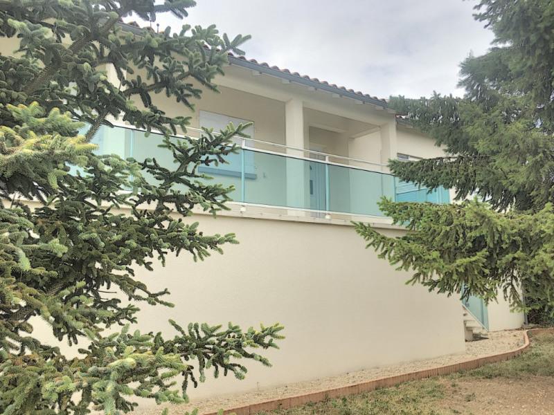 Maison Dompierre Sur Mer 146 m²
